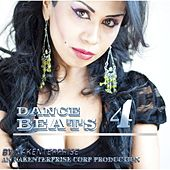 Dance Beats 4 by Nakenterprise