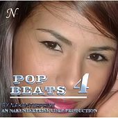 Pop Beats 4 by Nakenterprise