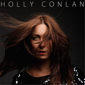 There's Only You and Me by Holly Conlan