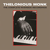 The Complete Riverside Recordings by Various Artists