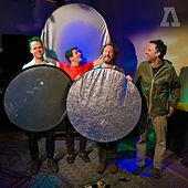 Guster On Audiotree Live de Guster