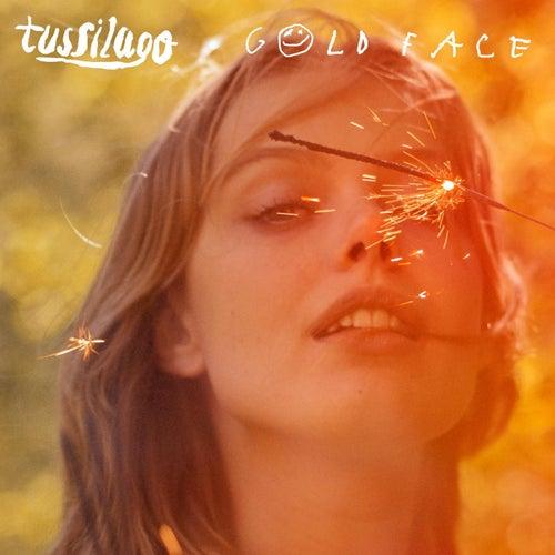 Goldface von Tussilago