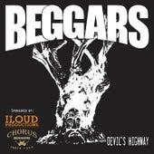 Devil's Highway von Beggars