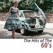 Greatest Hits of the 60's (100 Classics Remastered) di Various Artists