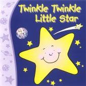 Twinkle Twinkle Little Star by Kidzone