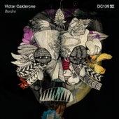 Burden by Victor Calderone