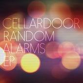 Random Alarms von Cellar Door