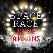 Space Race de Gene Ammons