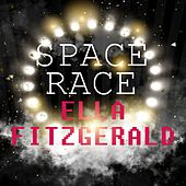 Space Race by Ella Fitzgerald