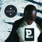 Paper by P.E.E.