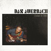Keep It Hid von Dan Auerbach