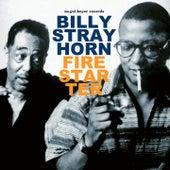 Firestarter de Billy Strayhorn