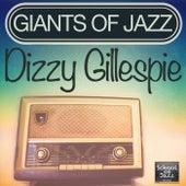 Giants of Jazz by Dizzy Gillespie