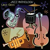Jazz Anthology (Original Recordings) di Urbie Green