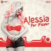 Por Favor de Alessia