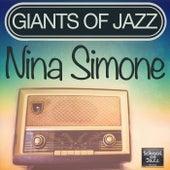 Giants of Jazz de Nina Simone