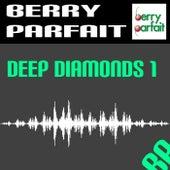 Deep Diamonds, Vol. 1 de Various Artists