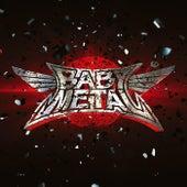 Babymetal de Babymetal