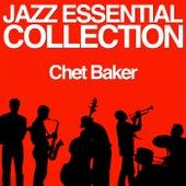 Jazz Essential Collection de Chet Baker