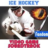 Ice Hockey Video Game Soundtrack de Fandom