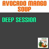 Deep Session by Various Artists
