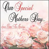 Our Special Mothers Day: Love from the Movies de Various Artists
