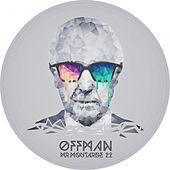 Offman by Various Artists