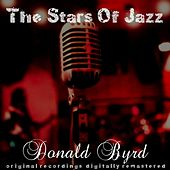 The Stars of Jazz by Donald Byrd