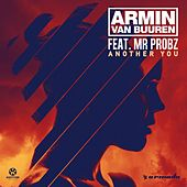 Another You von Armin Van Buuren