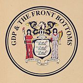 GDP / The Front Bottoms by Various Artists