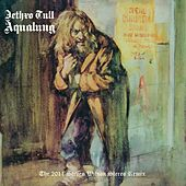 Aqualung (Steven Wilson Mix) by Jethro Tull