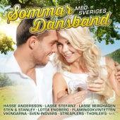 Sommar med Sveriges dansband de Various Artists