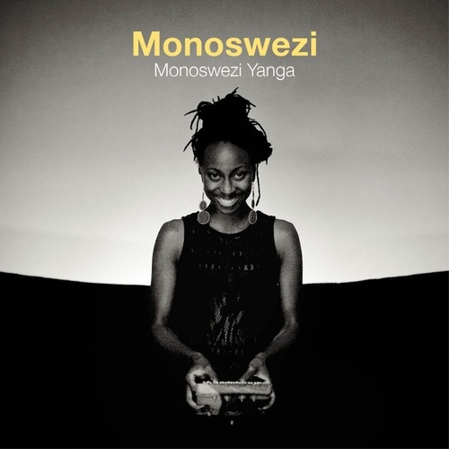 Monoswezi Yanga by Monoswezi