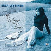 One More Time by Erja Lyytinen