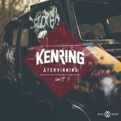 Återvinning, Vol. 2 - EP de Ken Ring