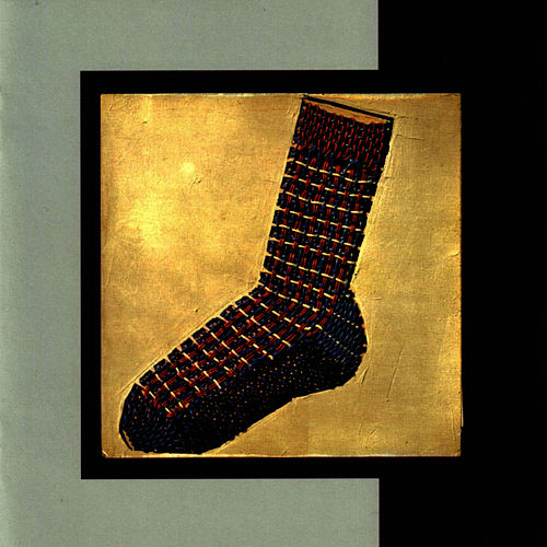 Leg End: Original Mix by Henry Cow