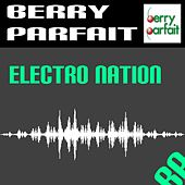 Electro Nation by Various Artists