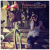 Balearic City Biking Mallorca 2015 de Various Artists