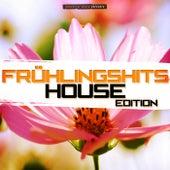 Frühlingshits - House Edition de Various Artists
