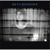Beth Bombara by Beth Bombara