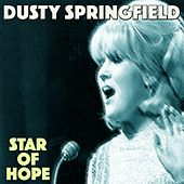 Star of Hope de Dusty Springfield