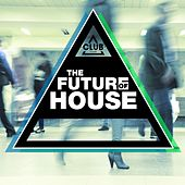 The Future Of House, Vol. 1 by Various Artists