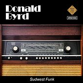 Sudwest Funk by Donald Byrd