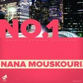 No. 1 von Nana Mouskouri