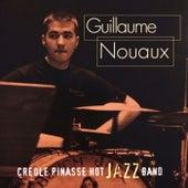 Creole Pinasse Hot Jazz Band de Guillaume Nouaux
