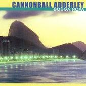 Bossa Nova de Cannonball Adderley