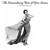 The Extraordinary Voice Of Yma Sumac (All Tracks Remastered) von Yma Sumac