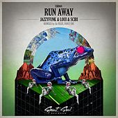 Run Away de JazzyFunk