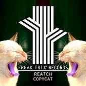 CopyCat by Reatch