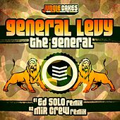 The General by General Levy